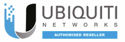 Ubiquiti Authorised Reseller
